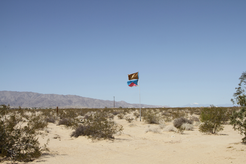 Flags03