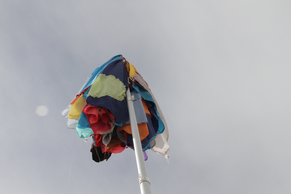 Flags12