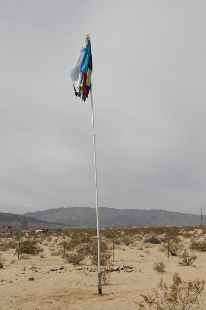 Flags16
